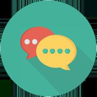 Un soutien et service conseil adapté